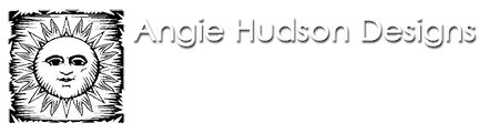 Angie Hudson Designs